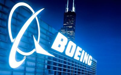 Boeing's debt will return to haunt the company's future viability (or lack thereof)