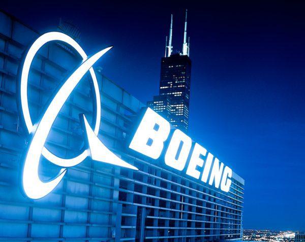 Boeing's Strategic Dilemma