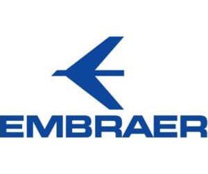 Embraer's strike