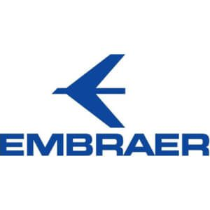 Insight: Friday 6 March 2020: The Boeing-Embraer JV is now a trade war hostage