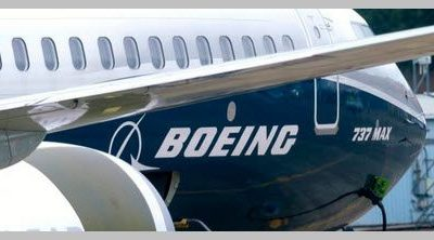 Insight: Thursday 11 February 2021: Filling the Gaps at Boeing – Part 5