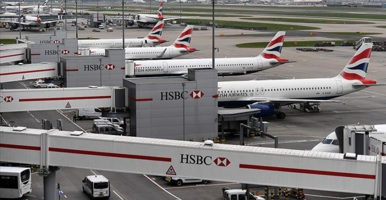 British Airways and Negotiation Myopia