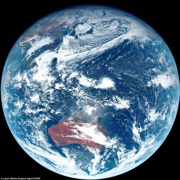 Insight: Wednesday 16 October 2019:  Flygskam – Why Flight Shaming Won't Impact Climate