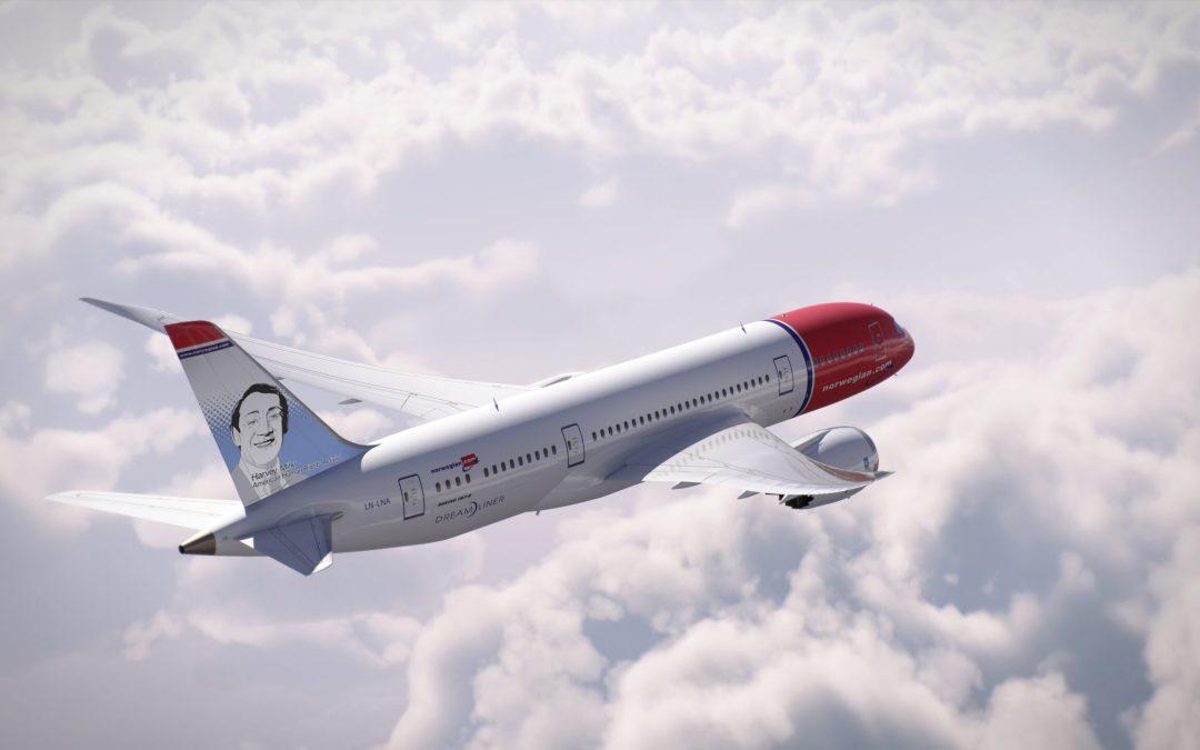 Norwegian and JetBlue interline agreement: will it work?