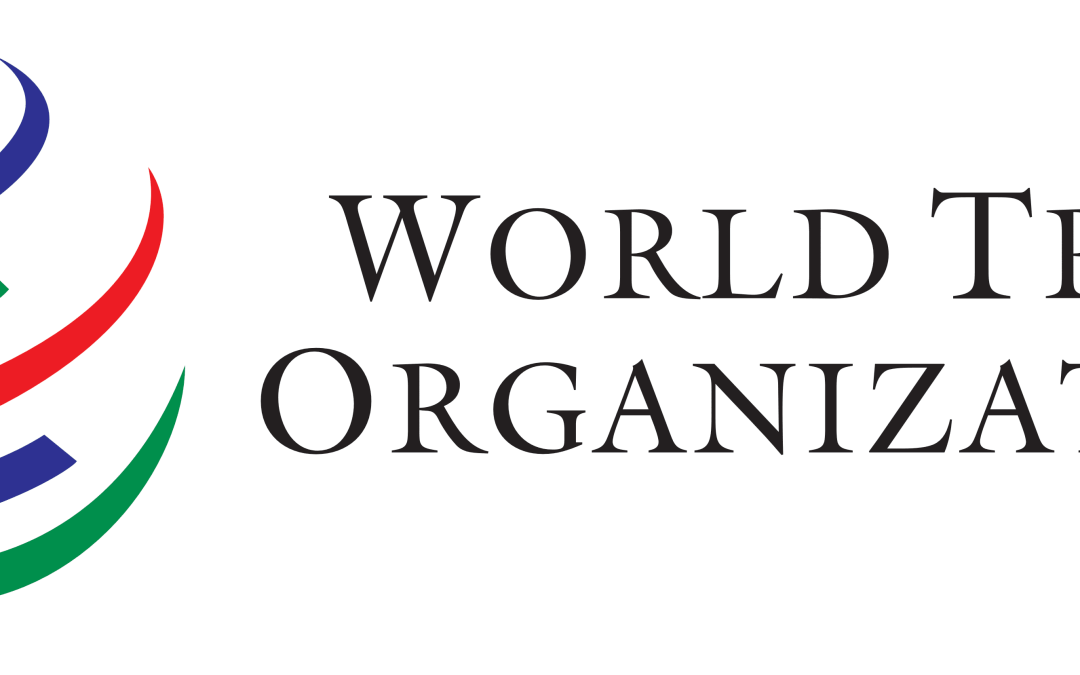 A deeper look at the WTO impact – Airbus vs Boeing