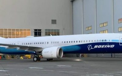 Insight: Monday 29 June 2020:  A Big Week for Boeing and the MAX