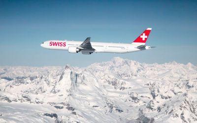 Swiss International Air Lines forced to make deeper cuts