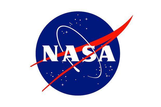 UAM AirInsight 11 February 2020: NASA UAM Supply Chain Workshop