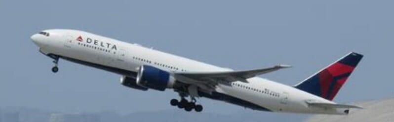 Insight: Friday 15 May 2020:  Delta Retires 777 Fleet Permanently