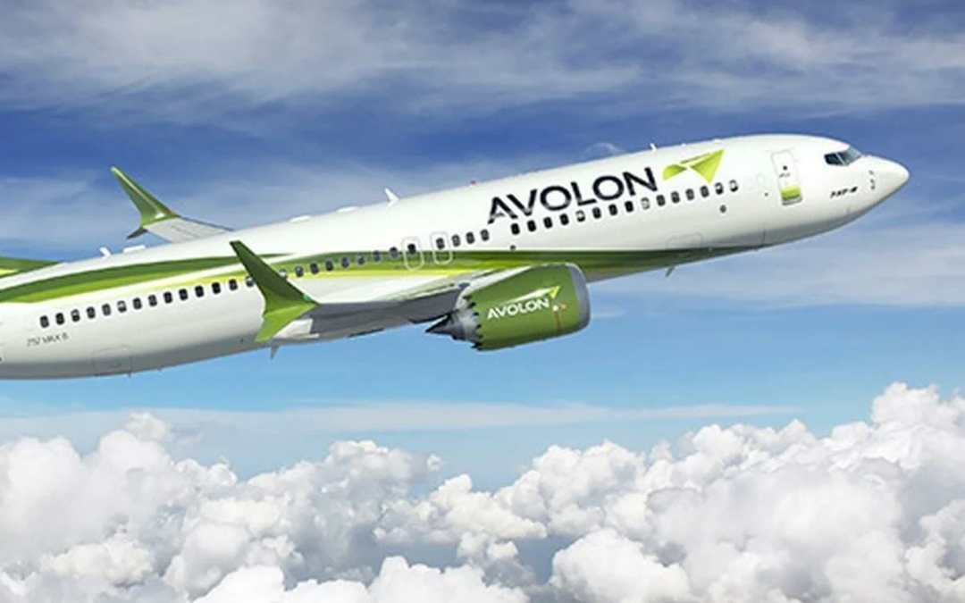Avolon deletes more MAX from its order book