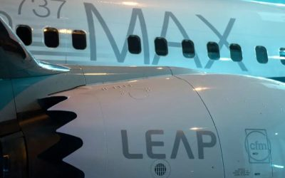 Insight: Friday 20 November 2020 – Will Customers Fly the MAX?