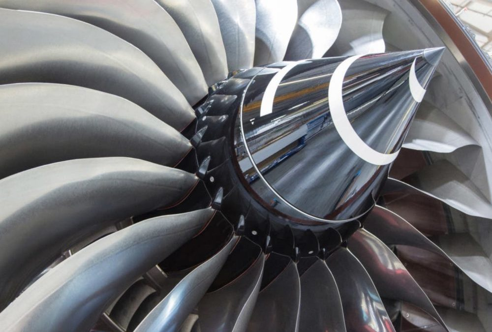 Insight: Friday 10 July 2020: Rolls-Royce signals 7 years until full recovery