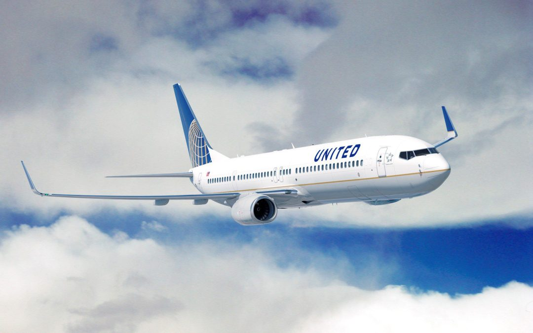 """Net loss United 1.6 billion in """"most difficult quarter ever"""" (update)"""
