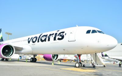 Volaris Already Sees A Lower Demand