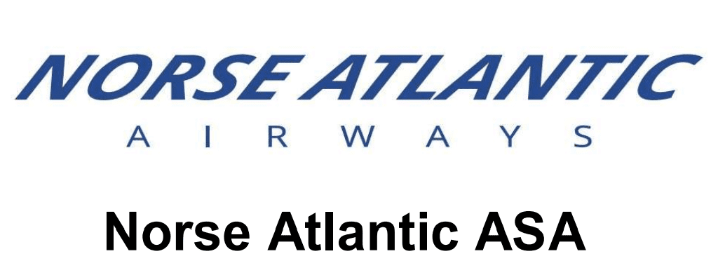 Norse Atlantic: high ambitions but still many boxes to tick