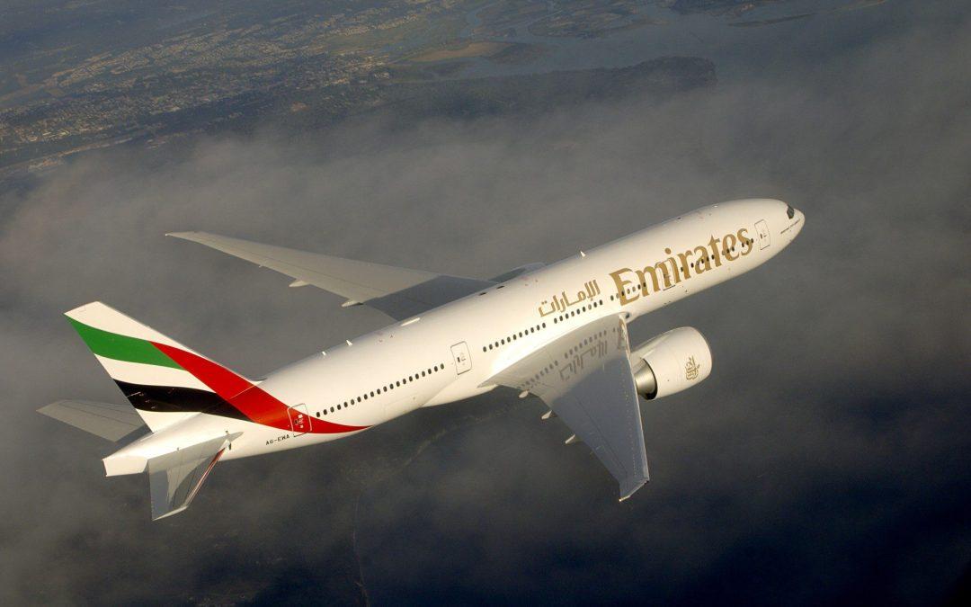 Shock as UAE re-imposes travel ban on Nigeria
