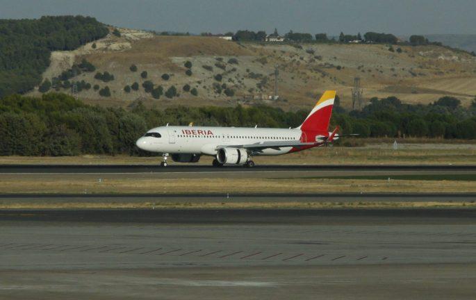 Iberia_Airbus_A320neo