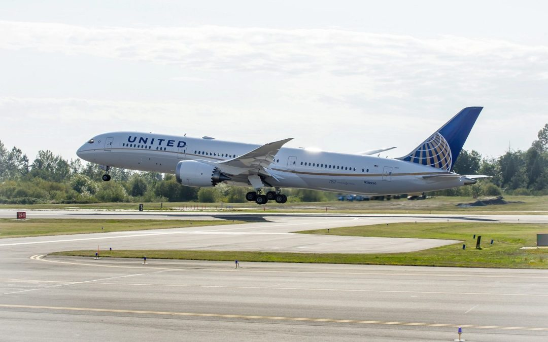 United optimistic about HY2 despite HY1-loss