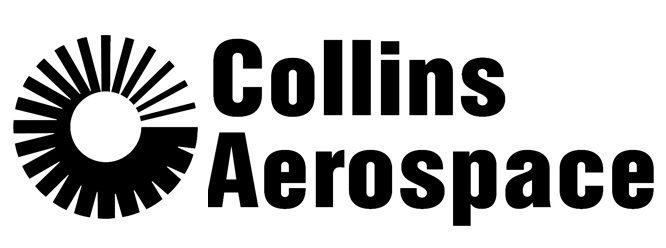 Collins Aerospace buys FlightAware