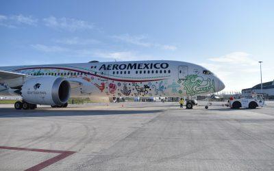 Analyzing Aeromexico's Plan of Reorganization