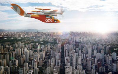 Is Brazil Latin America's Battleground for eVTOLs?