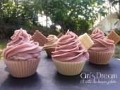 a-cupcakes-2
