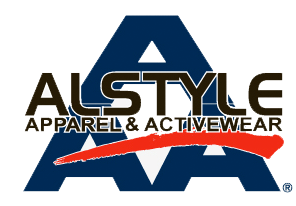 alstyle-apparel-activewear-logo