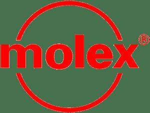 molex-logo