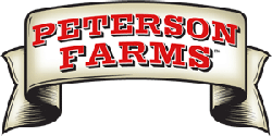 peterson-farms-logo-1