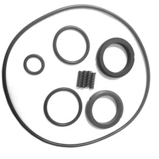 207730 Ремкомплект для пневмодвигателя Graco King