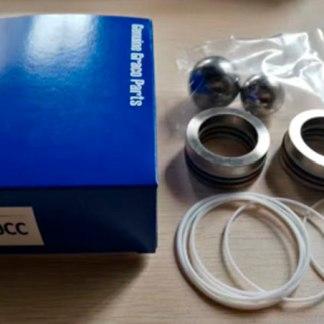 24F965 Ремкомплект Graco Xtreme x50