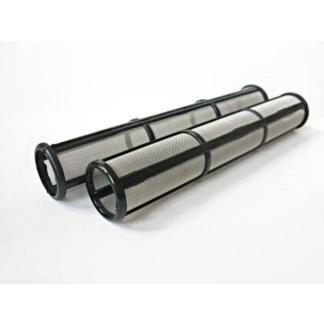 Фильтр черный Graco Mark V 60 mesh 244067