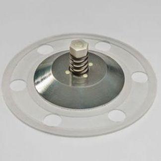 Мембрана для окрасочного аппарата TECNOVER TR5000