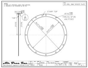 32-406master-layout2