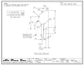 32-406master-layout5