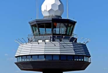 air traffice controller jobs near me