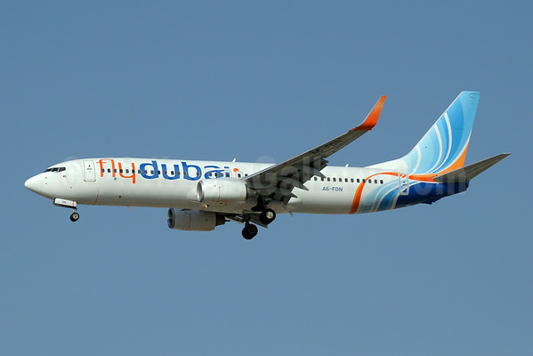 Αποτέλεσμα εικόνας για flydubai launches Dubai – Kilimanjaro flights