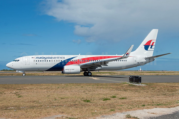 malaysia airline mas copyright Malaysia airline report - free download as word doc (doc / docx), pdf file (pdf), text file (txt) or read online for free.