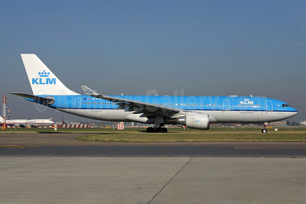 A330-203 | World Airline News | Page 2
