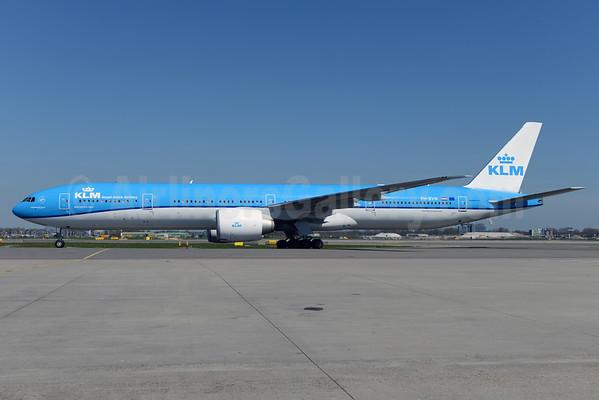 777-306 | World Airline News