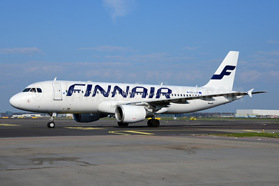 Finnair to continue to fly to Tel Aviv year-round, rumors of a