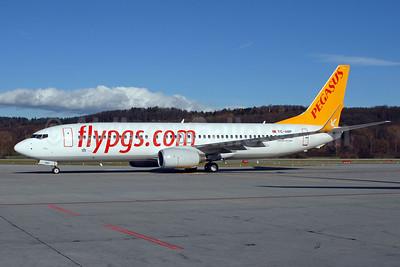 https://i2.wp.com/airlinersgallery.smugmug.com/Airlines-Europe/Pegasus-Airlines/i-NCST3C3/0/S/Pegasus-flypgs.com%20737-800%20WL%20TC-ABP%20%2809%29%28Grd%29%20ZRH%20%28RW%29%2846%29-S.jpg