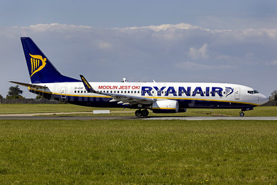 INTRAVELREPORT: Ryanair criticizes Amsterdam Marketing for remarks made by their CEO