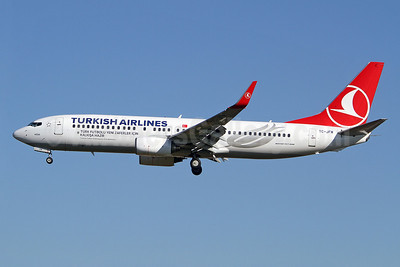 https://i2.wp.com/airlinersgallery.smugmug.com/Airlines-Europe/Turkish-Airlines/i-h7JktMM/0/S/Turkish%20737-800%20WL%20TC-JFM%20%2810-Turkish%20Footbal%20Federation%29%28Apr%29%20LGW%20%28KDB%29%2846%29-S.jpg