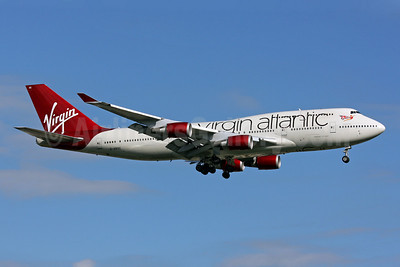 https://i2.wp.com/airlinersgallery.smugmug.com/Airlines-Europe/Virgin-Atlantic-Airways/i-q4SsZWC/0/S/Virgin%20Atlantic%20747-400%20G-VROC%20%2810%29%28Apr%29%20JFK%20%28BM%29%28HR%29-S.jpg