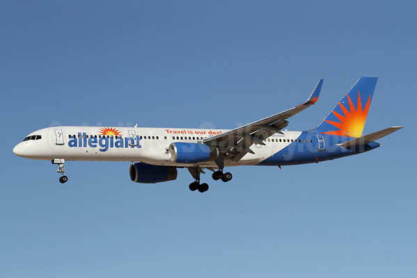 Airline Flights From Clearwater To Myrtle Beach