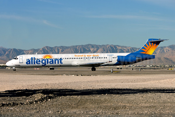 Punta Gorda World Airline News