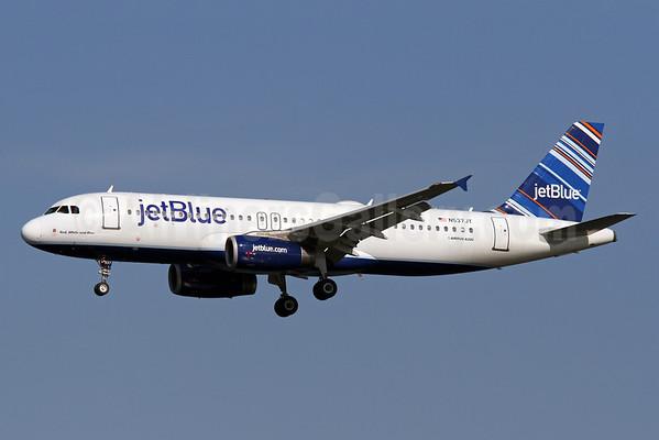Jetblue Dca To West Palm Beach