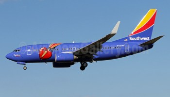 Southwest Reaches An Agreement With Its Mechanics World Airline News