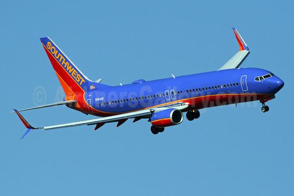Columbus To Panama City Flights